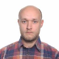 ivanov_nik
