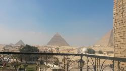 Best place in egypt!