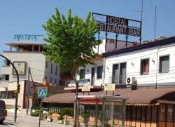 Restaurante Marisqueria J. Blanco