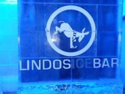 ‪Lindos Ice Bar‬