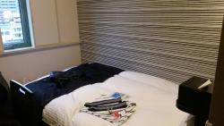 APA Hotel Saitama Shintoshin Eki Kita
