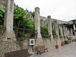 Museo Tesol