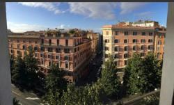 Rome Marriott Grand Hotel Flora