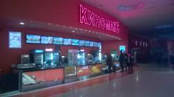 Kinomaks Cinema