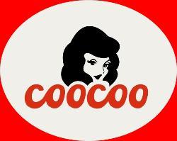 Coocoo