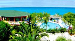 Hotel Resort Rocca di Vadaro