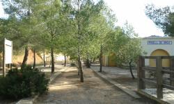 Via Verde del Baix Ebre