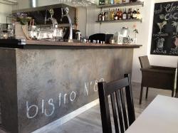 Bistro No 89