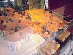 Tart Villa Bakery
