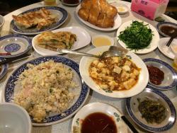 Shanxi Daoxiaomian Zhijia