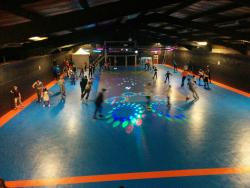 My Skate World