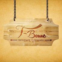 Restaurante E Petiscaria T-Bonne