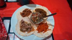 TacoTapa