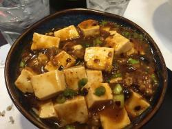 Menya Noodle House