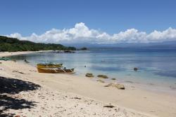 Dicotcotan Beach