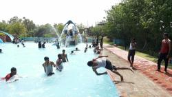 Aquagreens Waterpark