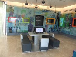 מוזיאון הרצל