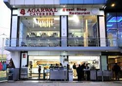 Agarwal Restaurant