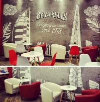 BeaverTails UAE