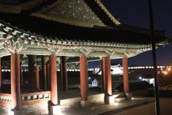 Yeonmudae (Dongjangdae)
