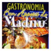 Bon Appetit De Madiru