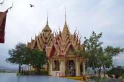วัดขุนไทยธาราม