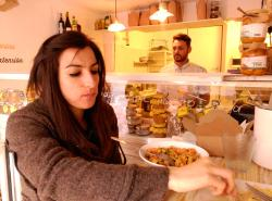 Makaria Artisan Pasta
