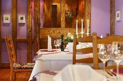 Bräutigam's Hotel Restaurant