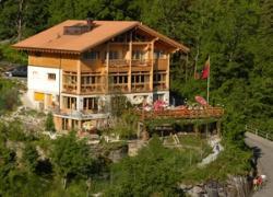 Gasthaus Zwirgi