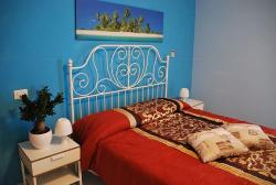 Bed & Breakfast Sole e Luna