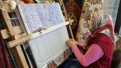 Ottomania Oriental Rug Gallery