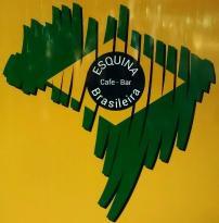 Esquina Brasileira