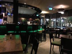 Rimon Grand Cafe