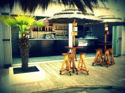 Ristorante Miami Beach