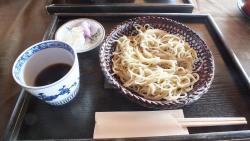 Kyoyuan