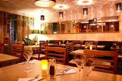 Restaurant Gambetta