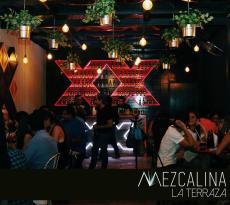 Mezcalina