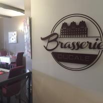 Brasserie Ducale
