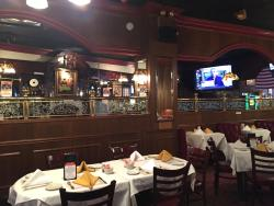 Jim Brady's Irish Pub and Restaurant