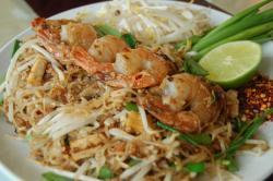 Siam Authentic Thai Restaurant