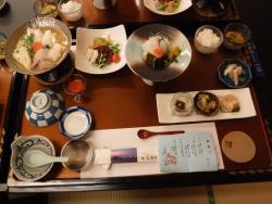 Shimofuro Kanko Hotel Miuraya