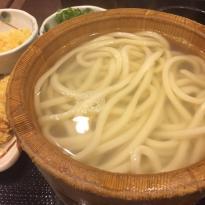 Marugame Seimen Shibuya Dogenzaka