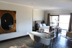 Stunning spot to call home when visiting Plettenberg Bay!