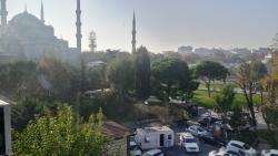 Armagrandi Spina Istanbul