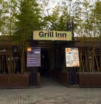 Grill Inn Lago