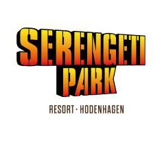 Serengeti-Park Hodenhagen