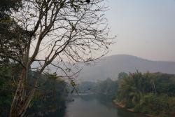 Peaceful, natural and beautiful resort!