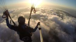 Sky Bird Paragliding