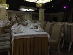 Dinastiya Restaurant