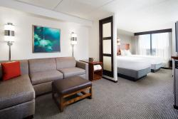 Hyatt Place Dallas/Plano